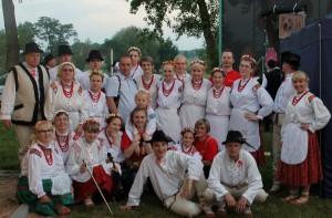 Grupowe Pojana