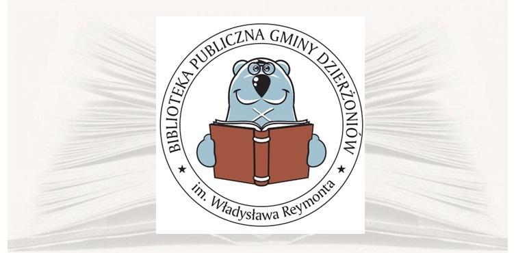 Biblioteka Publiczna Gminy Dzierżoniów im. Władysława Reymonta