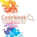 2016_codeweek_final_logo-44290_127vx8mjpg-male