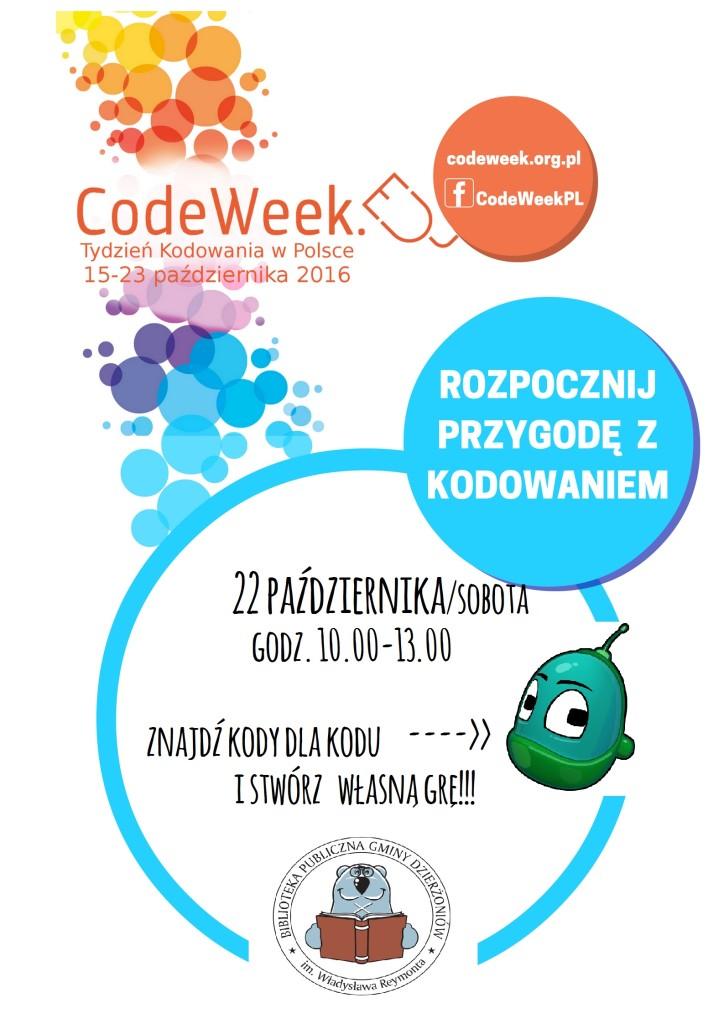 codeweek_plakat1