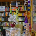 Ekologiczna biblioteka1