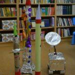 Ekologiczna biblioteka2