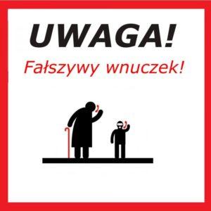 falszywy_wnuczek_0_0
