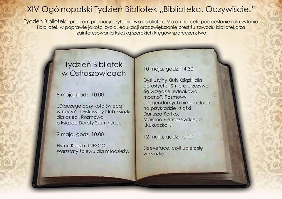 Biblioteka Publiczna Gminy Dzierżoniów Im Władysława
