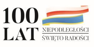 logo-100-lat
