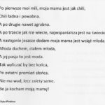 Edyta Pindera