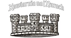 logo kawiarnia na murach